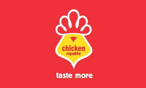 Food Concepts - Chicken Republic Logo