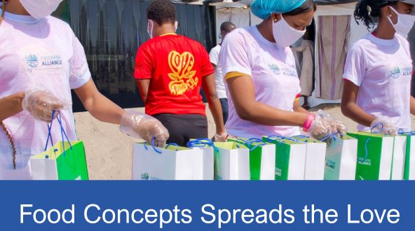 Food Concepts - Blog Post - Covid19 Feeding Scheme