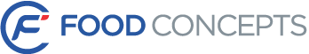 Food Concepts - Logo